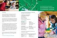 Flyer_Schulkindergarten_2016_zur_Druckfreigabe_2