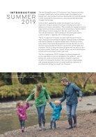 Trespass Sommer 2019 Workbook - Page 2