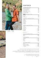 Trespass Sommer 2019 Workbook - Page 3