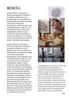 revista lista - Page 4
