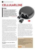 ON mag - Guide audio nomade & photo 2018 - Page 6