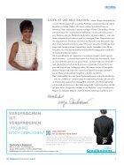 der-Bergische-Unternehmer_0918 - Page 3