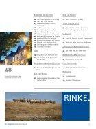 der-Bergische-Unternehmer_0918 - Page 5
