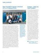 der-Bergische-Unternehmer_0918 - Page 6