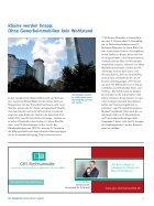 der-Bergische-Unternehmer_0918 - Page 7