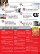 Moda & Negócios EDIÇÃO 25 - Page 5