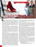 Moda & Negócios EDIÇÃO 25 - Page 6