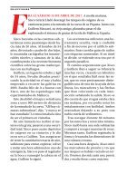 Tres milagros - Page 3