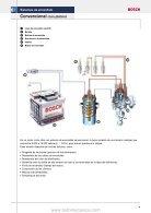 sistemas_encendido BOSCH - Page 3