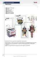 sistemas_encendido BOSCH - Page 4