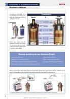 sistemas_encendido BOSCH - Page 6