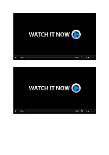 Raja Rani 11-09-2018 11 september 2018 Full Episode VIJAY TV SERIAL
