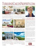 Times of the Islands Fall 2018 - Page 7