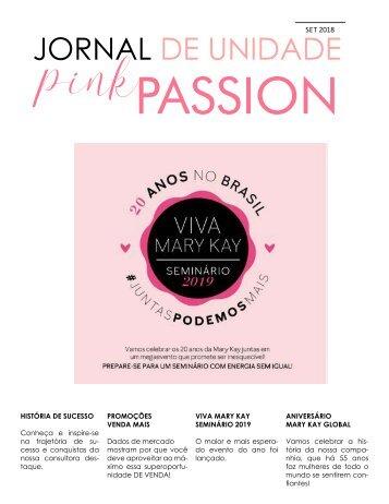 jornal PINK PASSION_setembro