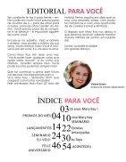 jornal PINK PASSION_setembro - Page 2
