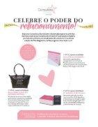 jornal PINK PASSION_setembro - Page 4