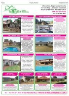 Vaal - 04 September 2018 - Issue 1090 (12 Pages) - Page 2