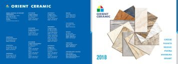 orientceramic-catalog-2018