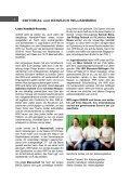 UnserEins - Ausgabe 1 2018-19 - Seite 4
