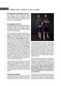 UnserEins - Ausgabe 1 2018-19 - Seite 6