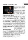 UnserEins - Ausgabe 1 2018-19 - Seite 7