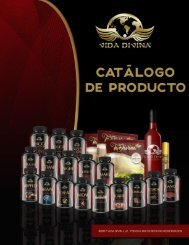 oficial Catalogo productos-1