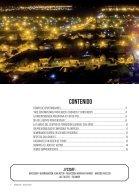 SOMOS MÁS 3 - Page 2