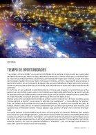 SOMOS MÁS 3 - Page 3