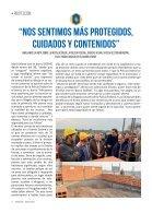 SOMOS MÁS 3 - Page 4