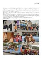 SOMOS MÁS 3 - Page 7