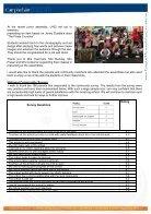Newsletter 8 11 September 2018 COPY - Page 3