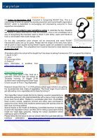 Newsletter 8 11 September 2018 COPY - Page 5