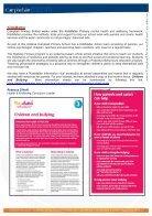 Newsletter 8 11 September 2018 COPY - Page 6