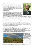 Gemeindebrief evangelische Kirchengemeinde Mai - Juli 2018 - Page 2