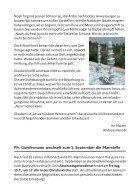 Gemeindebrief evangelische Kirchengemeinde Mai - Juli 2018 - Page 3