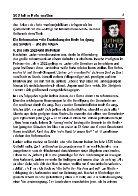 Gemeindebrief evangelische Kirchengemeinde Mai - Juli 2018 - Page 4