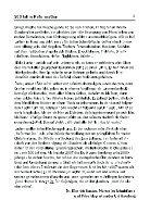 Gemeindebrief evangelische Kirchengemeinde Mai - Juli 2018 - Page 6