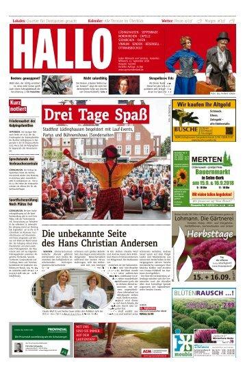 hallo-luedinghausen_12-09-2018