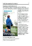 Gemeindebrief evangelische Gemeinde Kronach Februar - April 2018 - Page 3