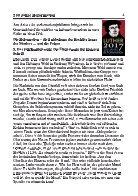 Gemeindebrief evangelische Gemeinde Kronach Februar - April 2018 - Page 4