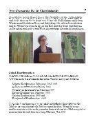 Gemeindebrief evangelische Gemeinde Kronach Februar - April 2018 - Page 7