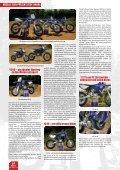 Yamaha 2019 - Page 4