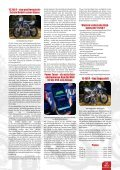 Yamaha 2019 - Page 5