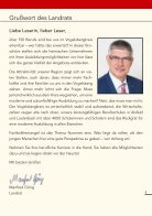 Ausbildungsbroschüre digital 2018 - Page 3