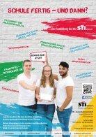 Ausbildungsbroschüre digital 2018 - Page 6