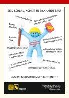 Ausbildungsbroschüre digital 2018 - Page 7