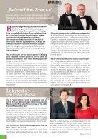 Metropol News September 2018 - Page 6