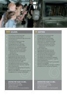 Nederlands Militair Museum - Page 3