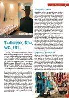 Servisa Extrablatt 201810 - Page 3