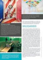Servisa Extrablatt 201810 - Page 4
